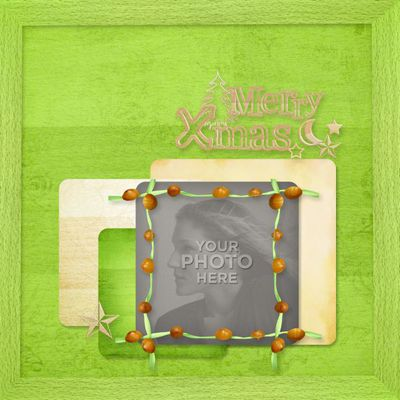 The_spirit_of_christmas_template-004