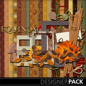 Equinox-thumb_medium
