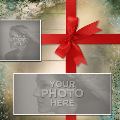 Wrapping_holidays_template-002