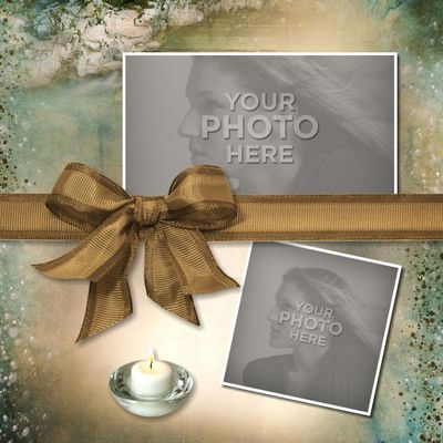 Wrapping_holidays_template-004
