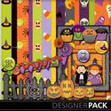 Trickortreat-thumb_small