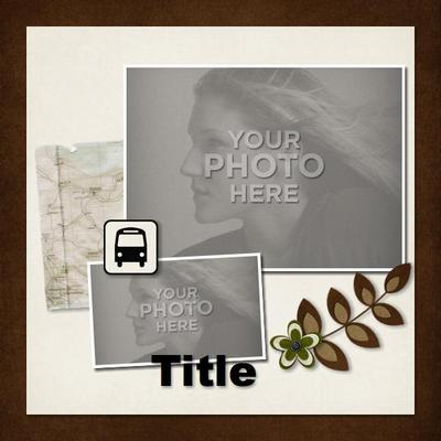Time_to_travel_template_5-004