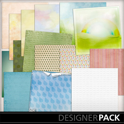 Web_preview_rain_papers_2