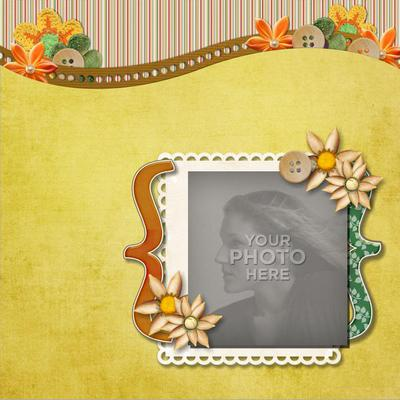 Autumn_fun_template-004