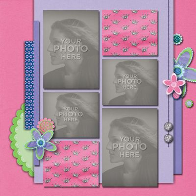 Girly_girl_template_2-002