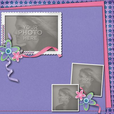 Girly_girl_template_2-004
