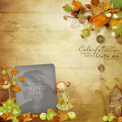 Cozy_autumn_days_template-001