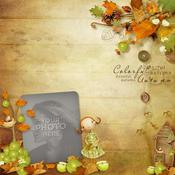 Cozy_autumn_days_template-001_medium
