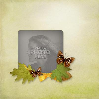 Cozy_autumn_days_template-004
