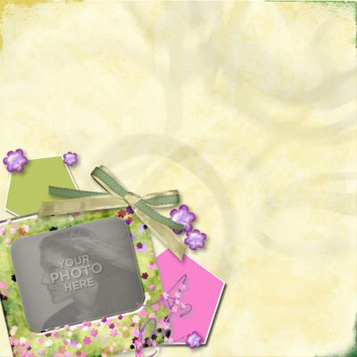 A_step_in_spring_template-001
