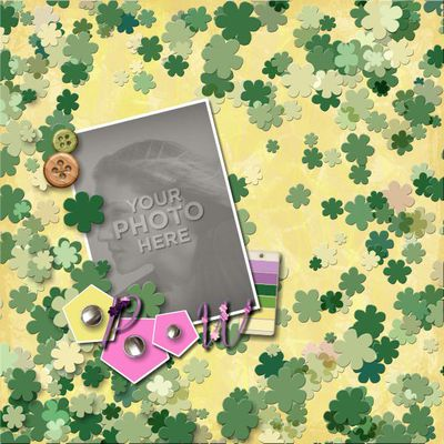 A_step_in_spring_template-004
