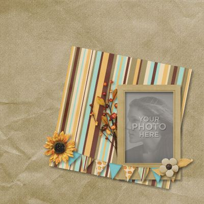 Fall_frolic_template-001