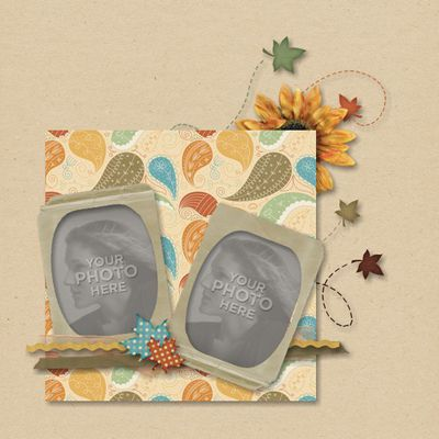 Fall_frolic_template-003