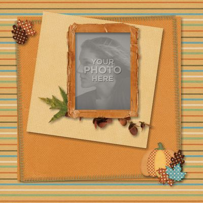 Fall_frolic_template-004