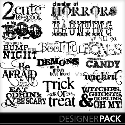 Spooky Halloween Words together with 474637248206438686 further Halloween Clipart Color Kids likewise 2 additionally Scary Halloween Witch Clipart. on scariest costumes for halloween