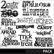 Spooky_halloween_wordart_medium