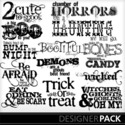 Spooky_halloween_wordart_small