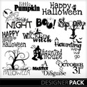 Happy_halloween_word_art_small