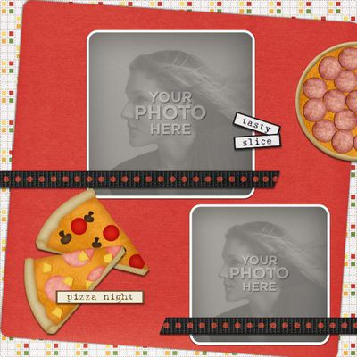 Time_to_eat_template-001