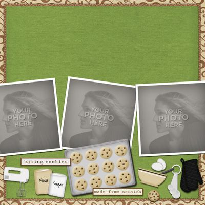 Time_to_eat_template-002