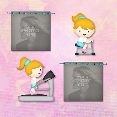 Working_out_template-001