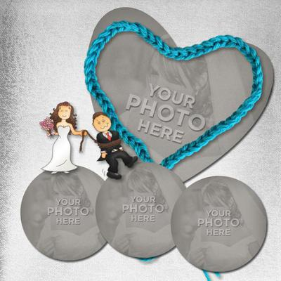 Just_married_template_1-002