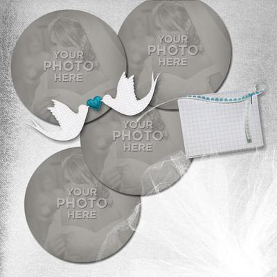 Just_married_template_1-003