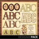 Abby_extra_monograms_small