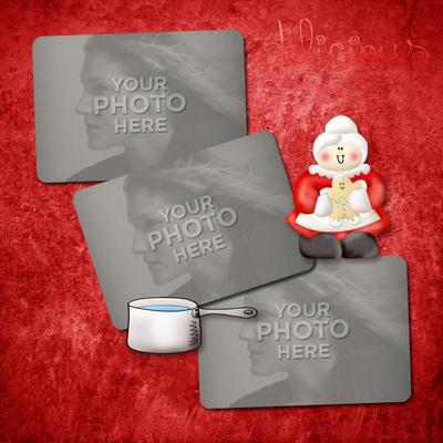 Cooking_for_christmas_template-005