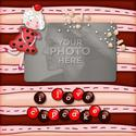 I_love_cupcake_template-001_small