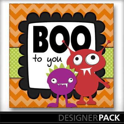 Boo_to_you_box1