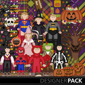 Costume_party600mm_small