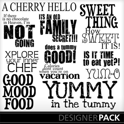 Sweet_tooth_wordart