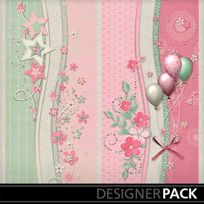 Girlish_borders_1