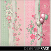 Girlish_borders_1_medium