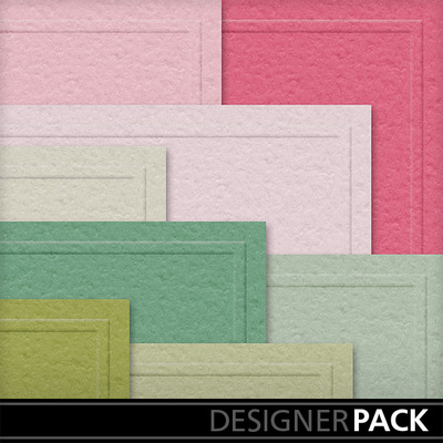 Girlish_embossed_papers_2