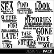 Beach_wordart_1_medium