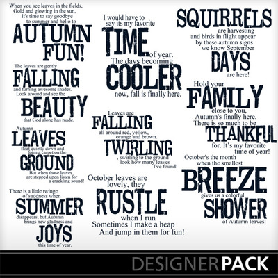 Autumn_wordart_1