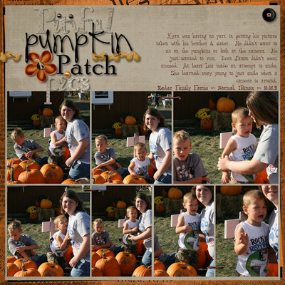 Pitiful_pumpkin_patch_pics