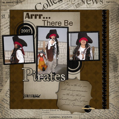 There_be_pirates