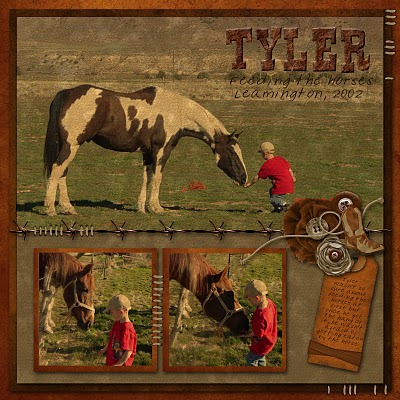 2002_tyler_feeding_the_horses