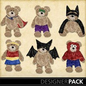 Boo-bear-superheroez_medium