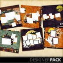Halloween-quickpages_small