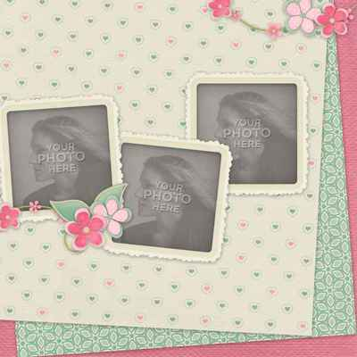 Girlish_template-_linjane_-001