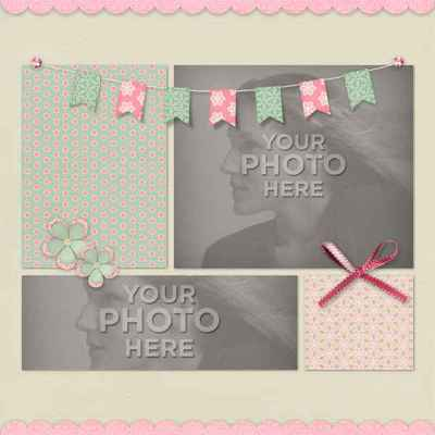 Girlish_template-_linjane_-002