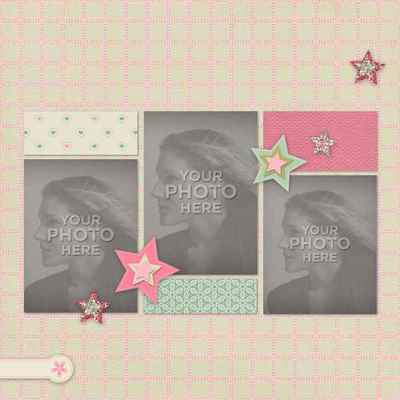 Girlish_template-_linjane_-003
