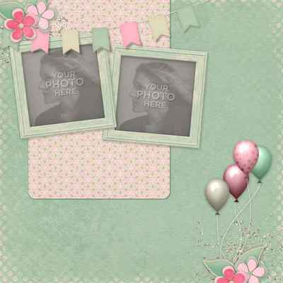 Girlish_template-_linjane_-004