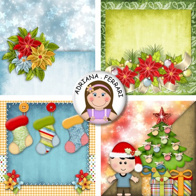 Memoriesofchristmasdecoratedpages_preview2