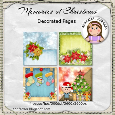 Memoriesofchristmasdecoratedpages_preview1