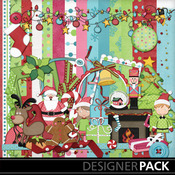 Dotty_christmas-01_medium